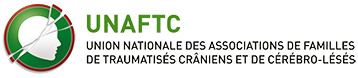 Logo de l'UNAFTC